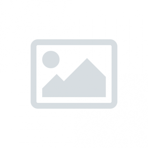 Оригинальные боковые зеркала «Лифтбек» в цвет с электроприводом, обогревом и повторителями для Лада Гранта, Калина 2, Калина, Datsun
